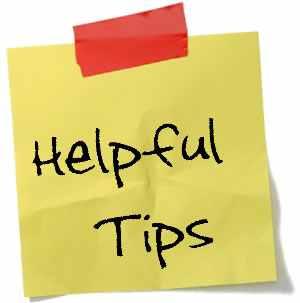 wpid-helpful_tips.jpeg
